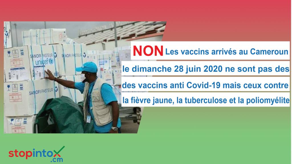non,-les-vaccins-arrives-au-cameroun-le-dimanche-28-juin-2020-ne-sont-pas-des-vaccins-anti-covid-19-mais-ceux-contre-la-fievre-jaune,-la-tuberculose-et-la-poliomyelite
