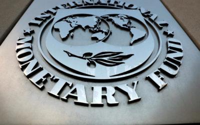 Covid-19 au Cameroun – Le FMI approuve un nouveau décaissement de 156 millions de dollars